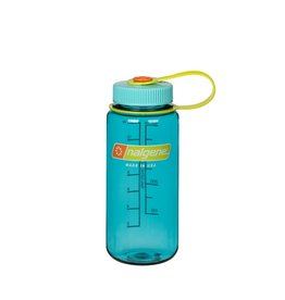 NALGENE Nalgene Wide Mouth (16 oz)