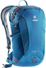 DEUTER Deuter Speed Lite 20 bay/midnight