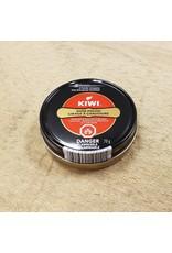 KIWI KIWI-POL K6B-PASTE POLISH-70 GRAM GIANT - KIWI - 10211