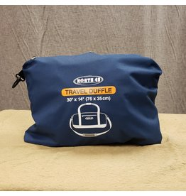 WORLD FAMOUS SALES 95L TRAVEL DUFFLE -  #1574