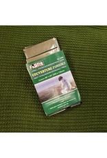 WORLD FAMOUS SALES Emergency Blanket - 4000