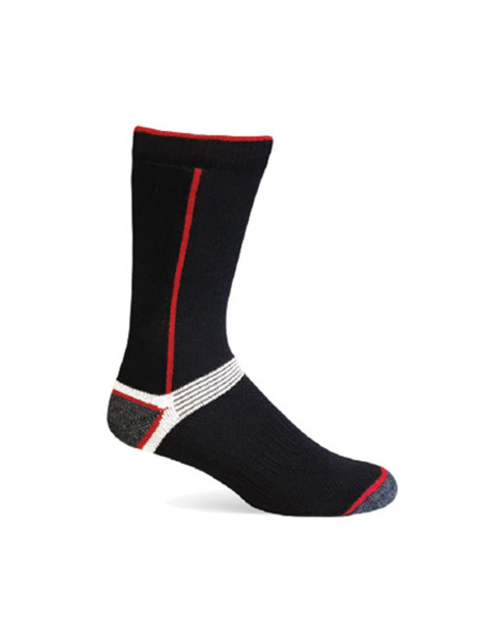 J.B. FIELDS - GREAT SOX J.B.FIELDS 8332/8932 HIKING SOCKS(75%MERINO WOOL)