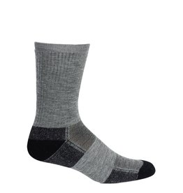 J.B. FIELDS - GREAT SOX HIKING ANKLE SOCKS 4532