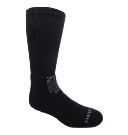 J.B. FIELDS - GREAT SOX J.B.FIELDS ICELANDIC SOCKS 4557 (65% MERINO WOOL)