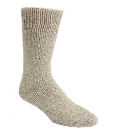 J.B. FIELDS - GREAT SOX 8511/8512 ICELANDIC SOCKS( 85% MERINO WOOL)