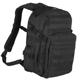 FOX TACTICAL GEAR LIBERTY TAC PACK