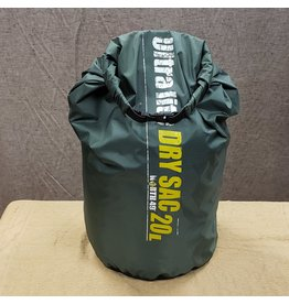 WORLD FAMOUS SALES ULTRA LITE DRY SAC 20L