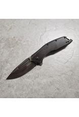 KERSHAW KNIVES KERSHAW FLOURISH KNIFE