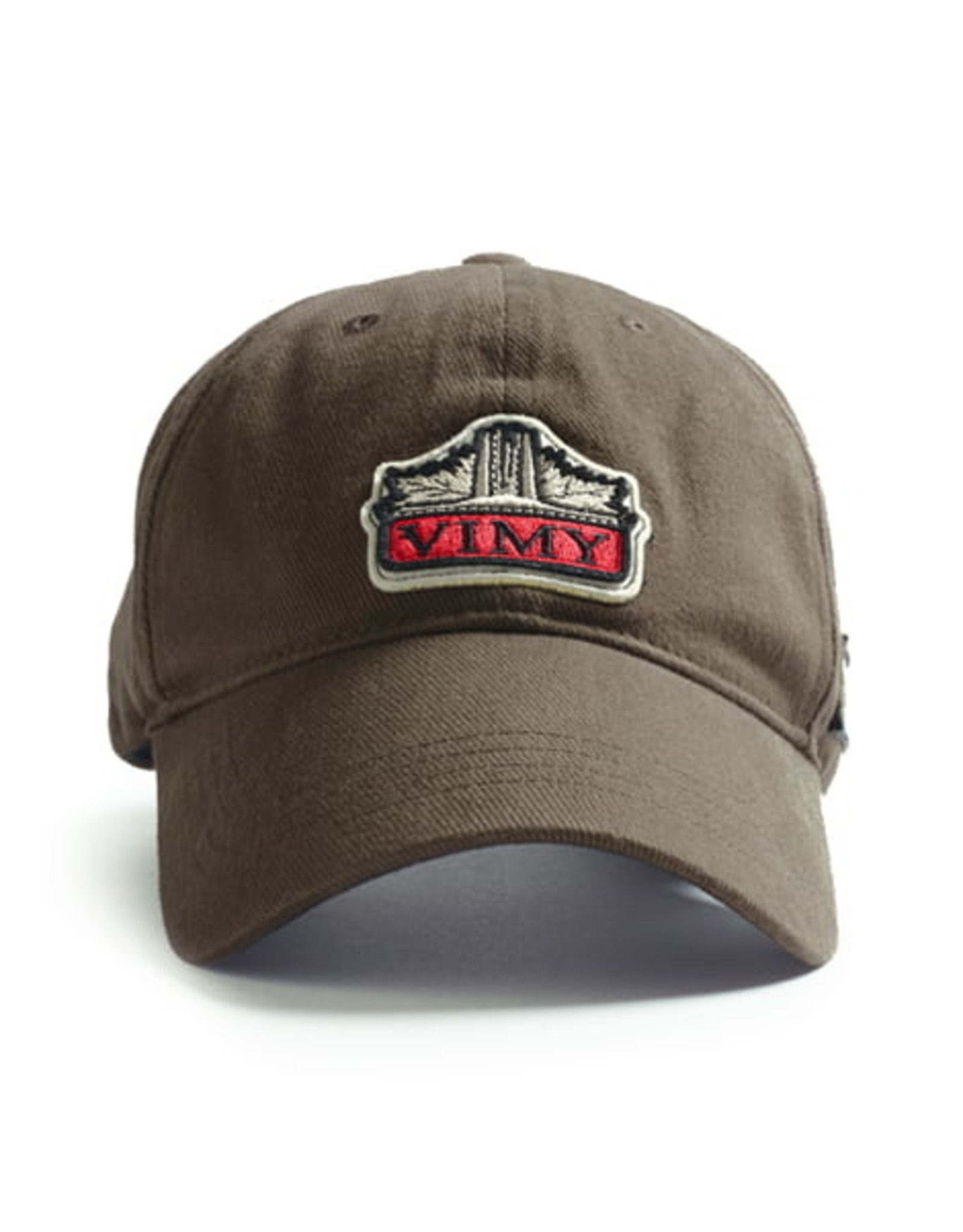 RED CANOE RED CANOE VIMY FOUNDATION CAP