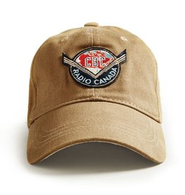 RED CANOE RED CANOE CBC CAP