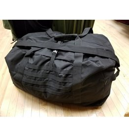 "REDBACK GEAR REDBACK 24"" DUFFLE BAG"