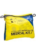 TENDER CORPORATION ADVENTURE MEDICAL KITS ULTRALIGHT MED KIT.7