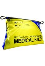 ADVENTURE MEDICAL KITS ULTRALIGHT WATERTIGHT MED KIT.9