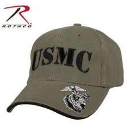 ROTHCO USMC Baseball cap