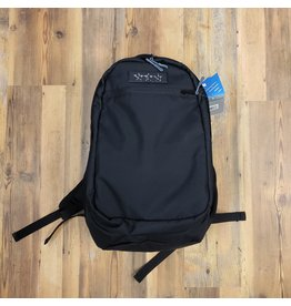 WILLLAND OUTDOORS SAS Campus 30L Backpack