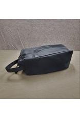 WORLD FAMOUS SALES MIL-SPEX KIT CASE 61-011 BLACK
