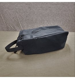 WORLD FAMOUS SALES MIL-SPEX KIT CASE 61-011 BLACK