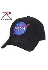 ROTHCO NASA BASEBALL CAP