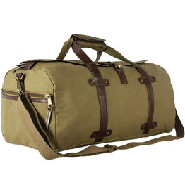 FOX TACTICAL GEAR FOX WEEKENDER DUFFLE BAG