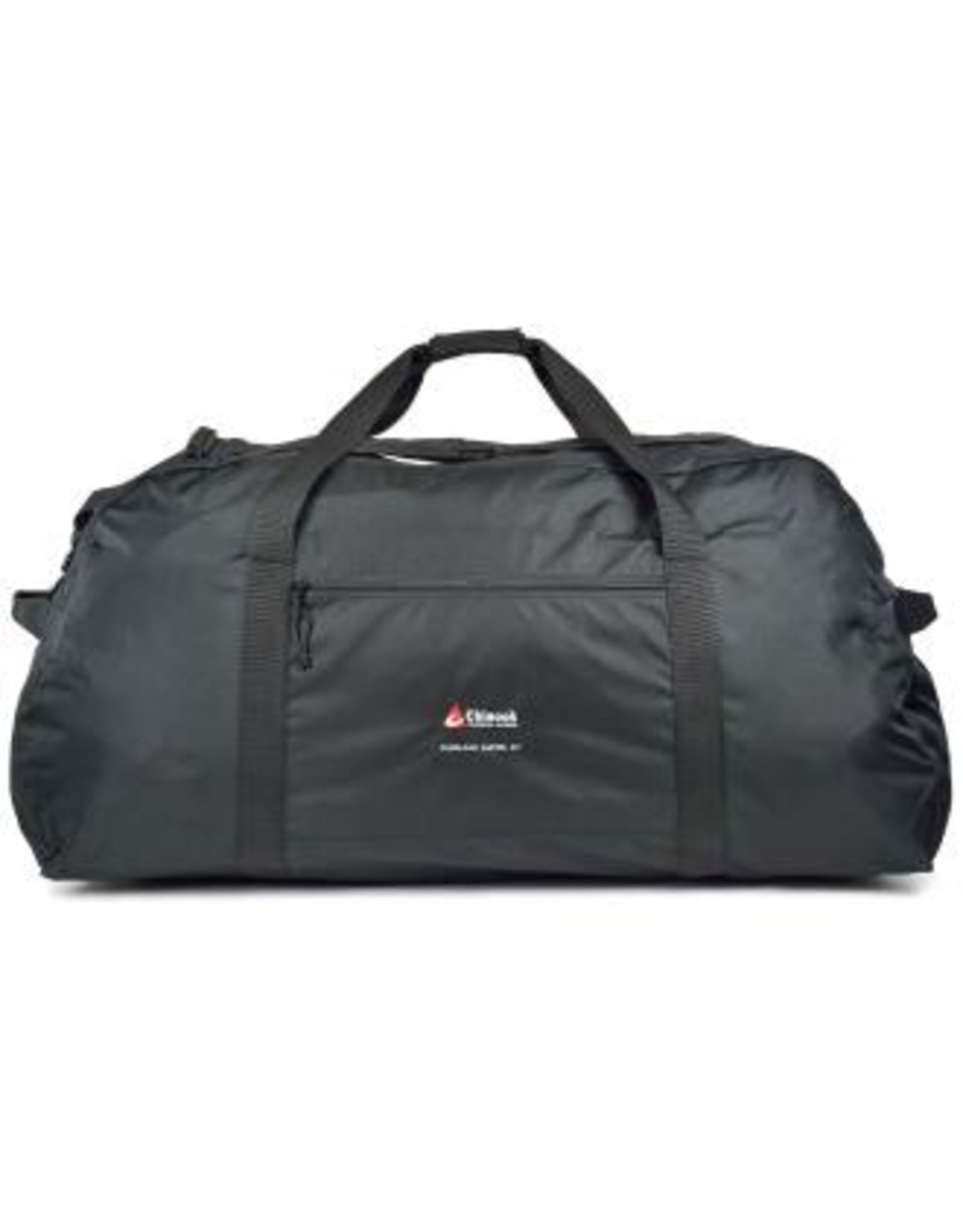 """CHINOOK TECHNICAL OUTDOOR CHINOOK Overload Duffel - 36"""""""