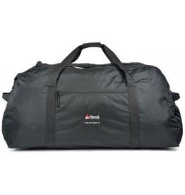 CHINOOK TECHNICAL OUTDOOR CHINOOK Overload Duffel - 36""