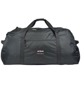 CHINOOK TECHNICAL OUTDOOR CHINOOK Overload Duffel - 26""