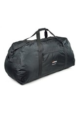 CHINOOK TECHNICAL OUTDOOR CHINOOK OVERLOAD DUFFEL BAG - 21""