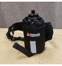 CHINOOK TECHNICAL OUTDOOR CHINOOK BOTTLEPACK 03901