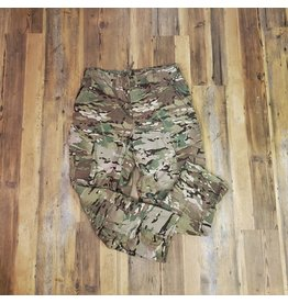 SURPLUS U.S. MULTICAM COMBAT PANTS-USED