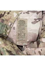 SURPLUS U.S. MULTICAM COMBAT PANTS-USED