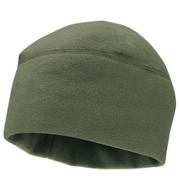 CONDOR TACTICAL CONDOR WATCH CAP OLIVE DRAB