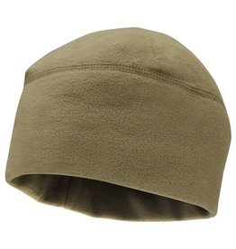CONDOR TACTICAL CONDOR WATCH CAP COYOTE BROWN