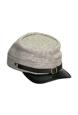 ROTHCO ROTHCO GREY CIVIL WAR CAP