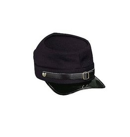 ROTHCO ROTHCO NAVY CIVIL WAR CAP