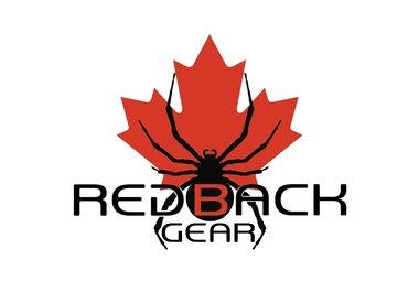 REDBACK GEAR