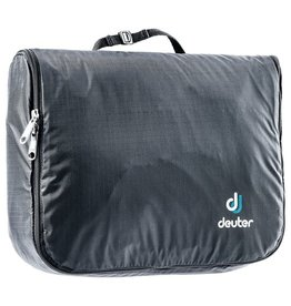 DEUTER DEUTER WASH CENTER LITE II