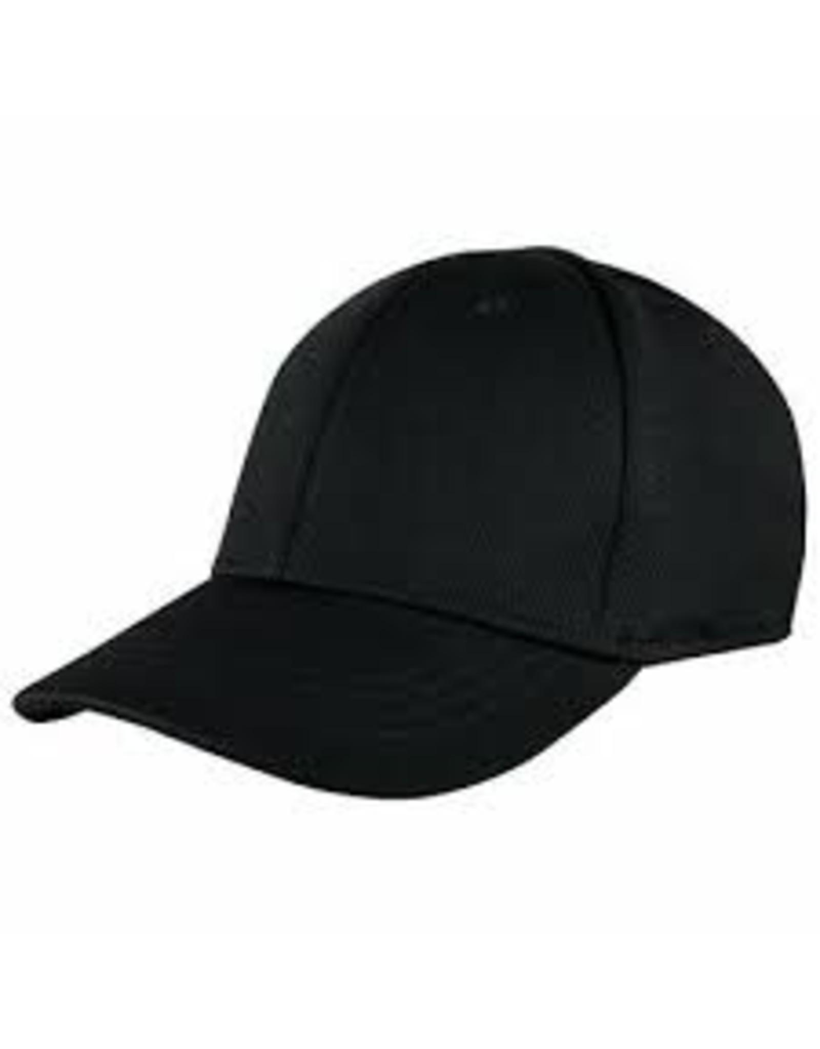 CONDOR TACTICAL CONDOR FLEX TEAM CAP