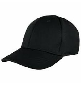 CONDOR TACTICAL CONDOR FLEX TEAM CAP