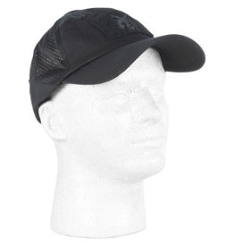 FOX TACTICAL GEAR FOX TACTICAL  MESH TACTICAL CAP