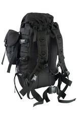 SAS BEAR PATROL PACK -BLACK