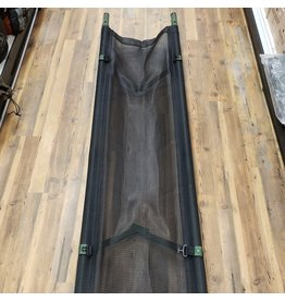 SURPLUS MILITARY STRETCHER NEW