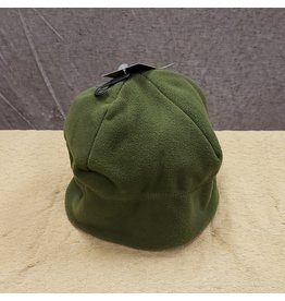 VOODOO TACTICAL VOODOO TACTICAL PRO-FLEECE BEANIE OLIVE DRAB