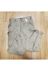 SURPLUS C.F. ARID PANTS SZ L/L