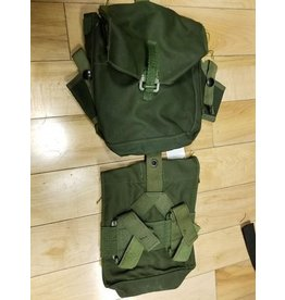 SURPLUS CANADIAN UTILITY POUCH