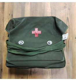 SURPLUS MEDIC BAG