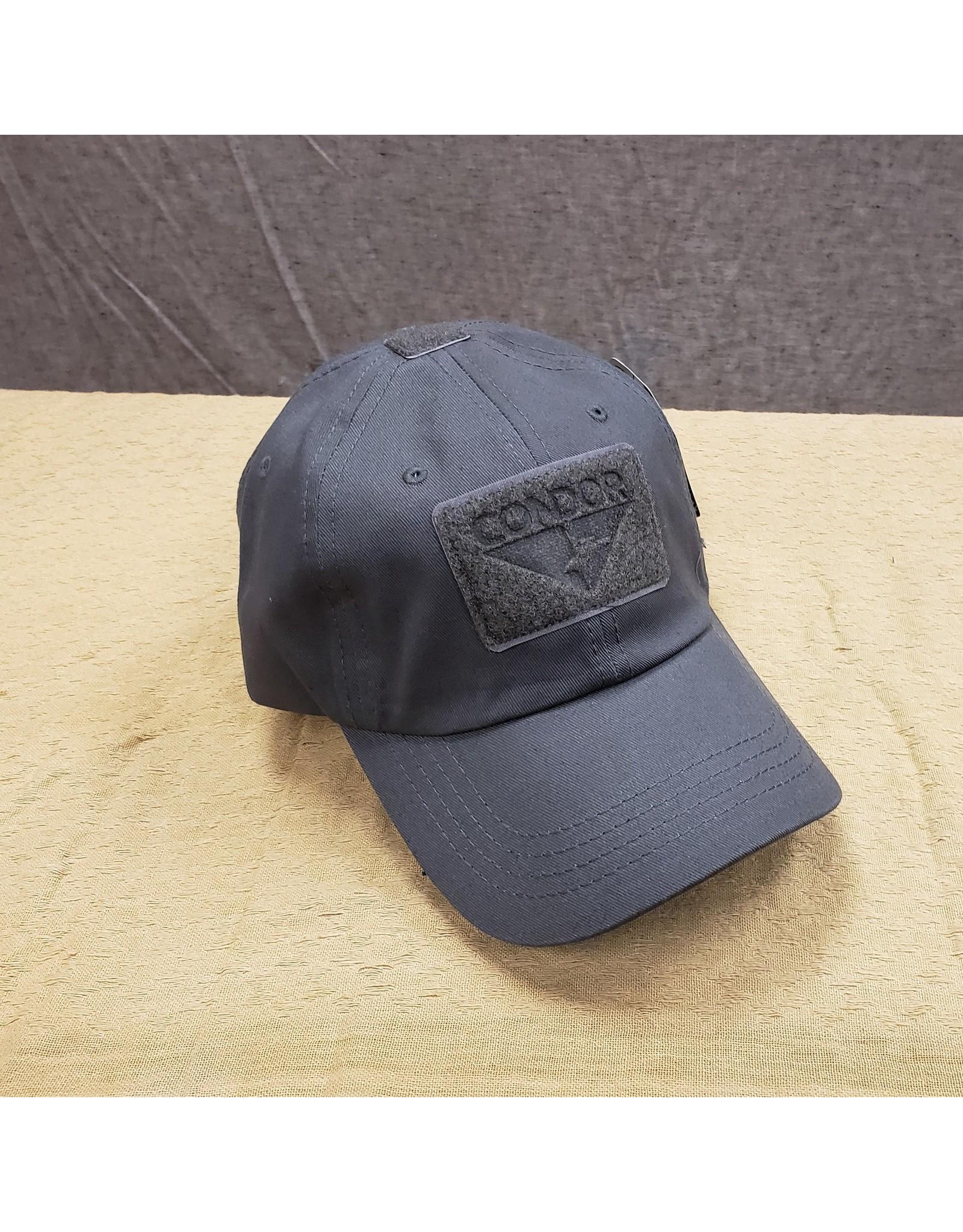 CONDOR TACTICAL CONDOR TACTICAL CAP