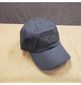 CONDOR TACTICAL CONDOR TACTICAL CAP-GREY