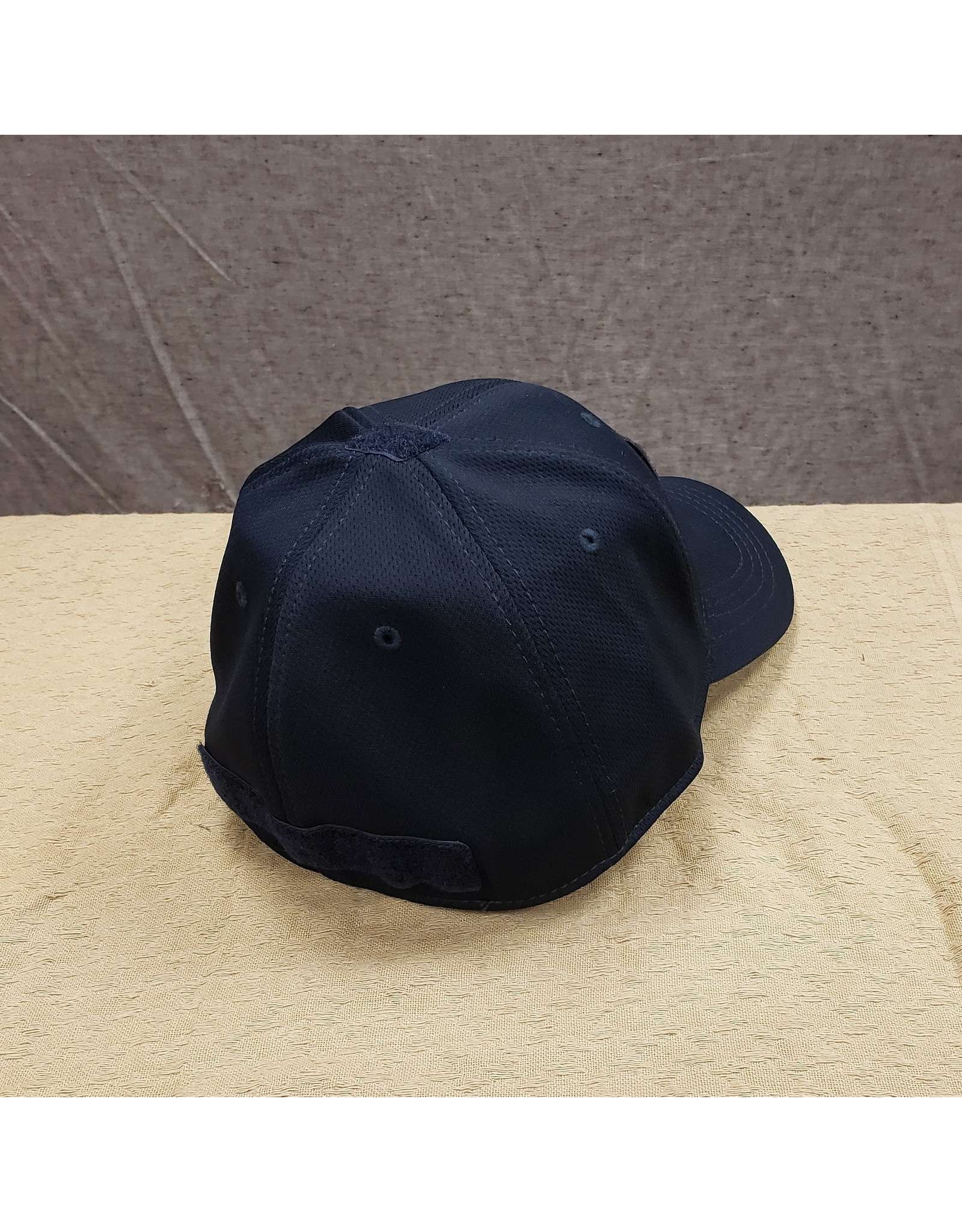 CONDOR TACTICAL CONDOR FLEX CAP NAVY