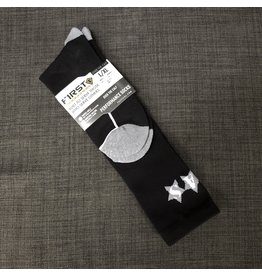 FIRST TACTICAL SAS FIRST TACTICAL PERFORMANCE SOCK L/XL