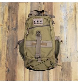 TRG SAS FALCON PACK -COYOTE
